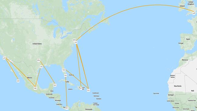 10_Busiest_US_International_Routes_Pic_2