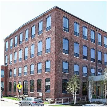 boston-circle-png