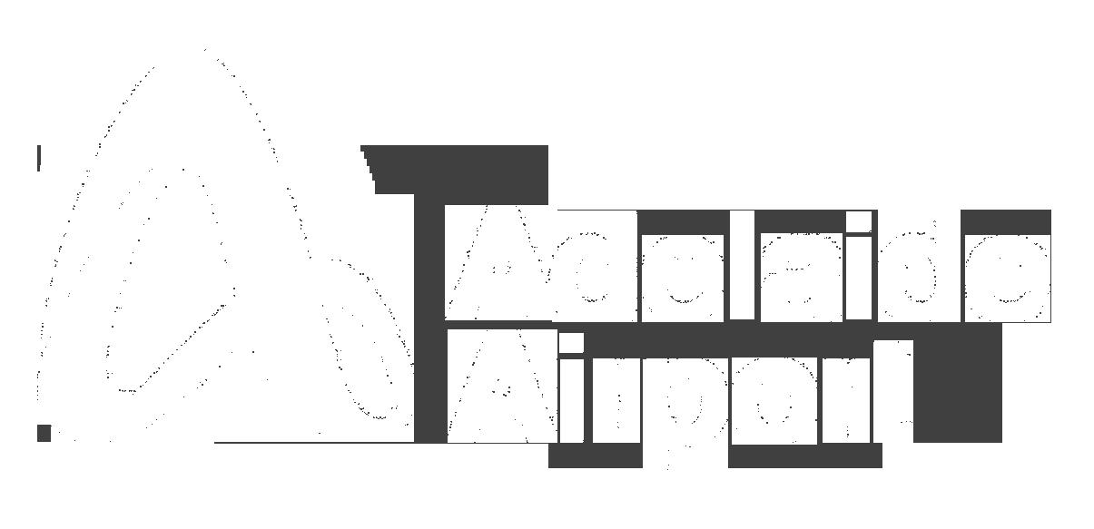 Adelaide-Airport-Property-Logo-WhiteNEW
