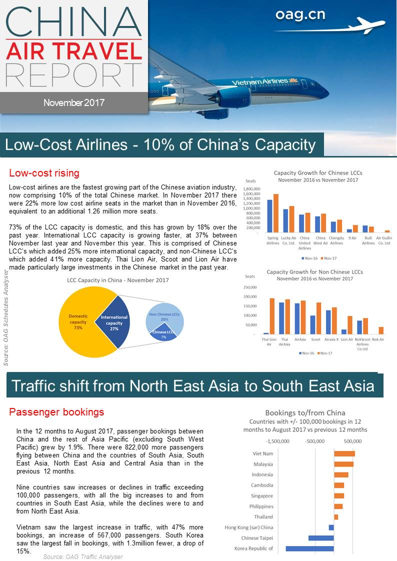 China_ATR_Nov17-1.jpg