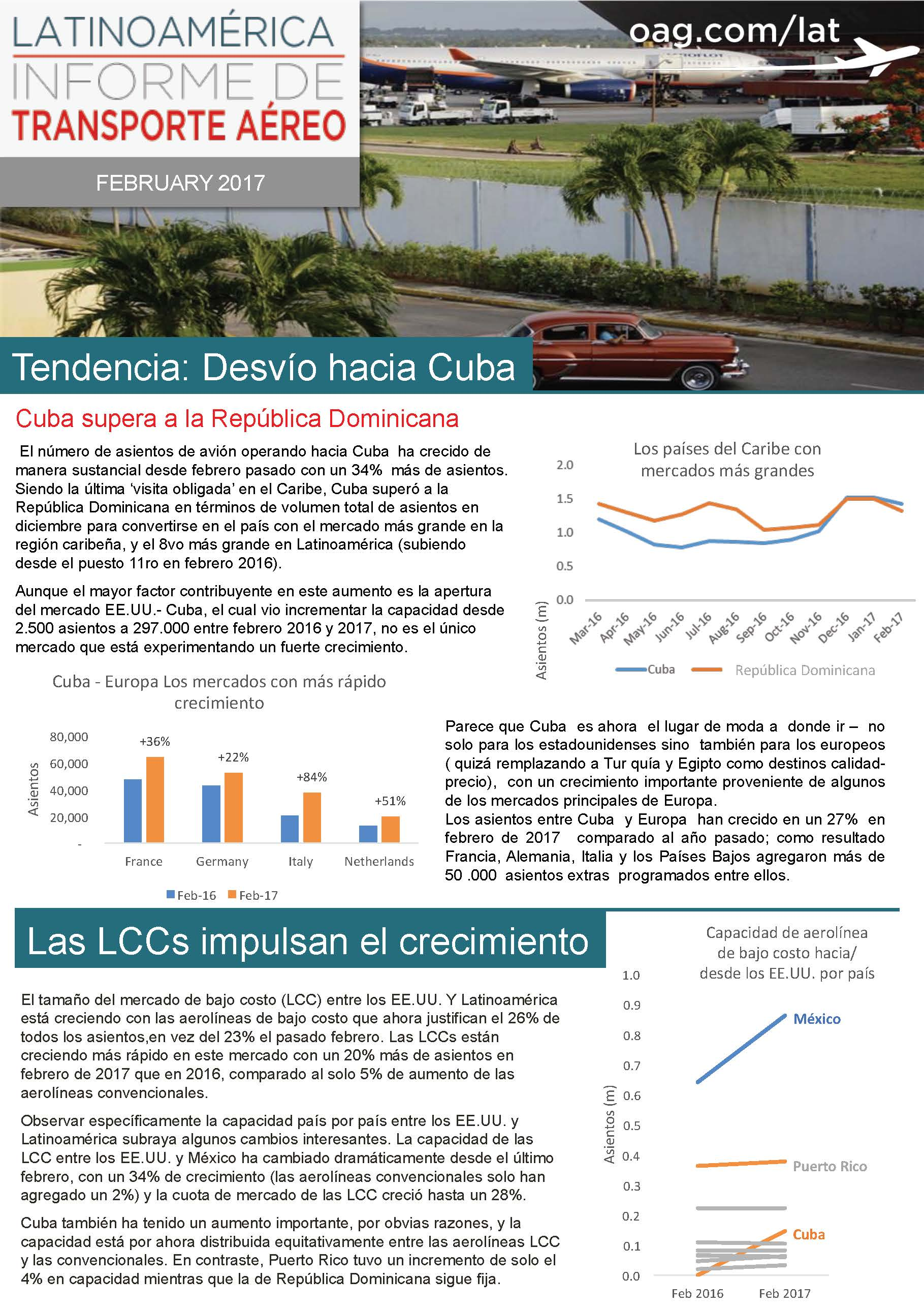 LATAM_Air_Travel_Report_Feb 2017 SP_Page_1.jpg