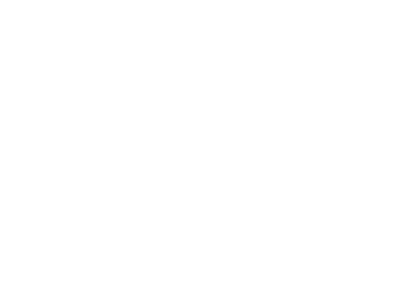 OAGAnalytics-01.svg