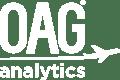 OAGAnalytics-01.svg