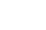 OAG_Analytics_portrait_white.png