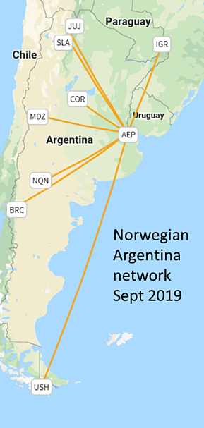norwegian-argentina-network-sept-2019