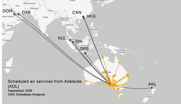 schedules-air-services-from-adelaide