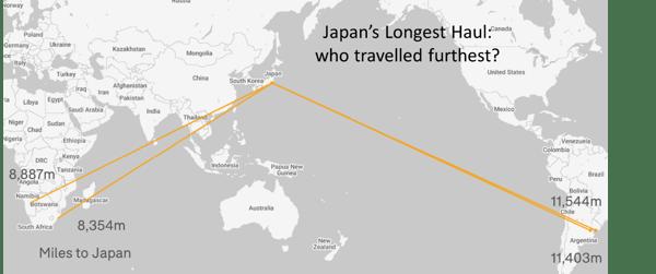 japans-longest-haul