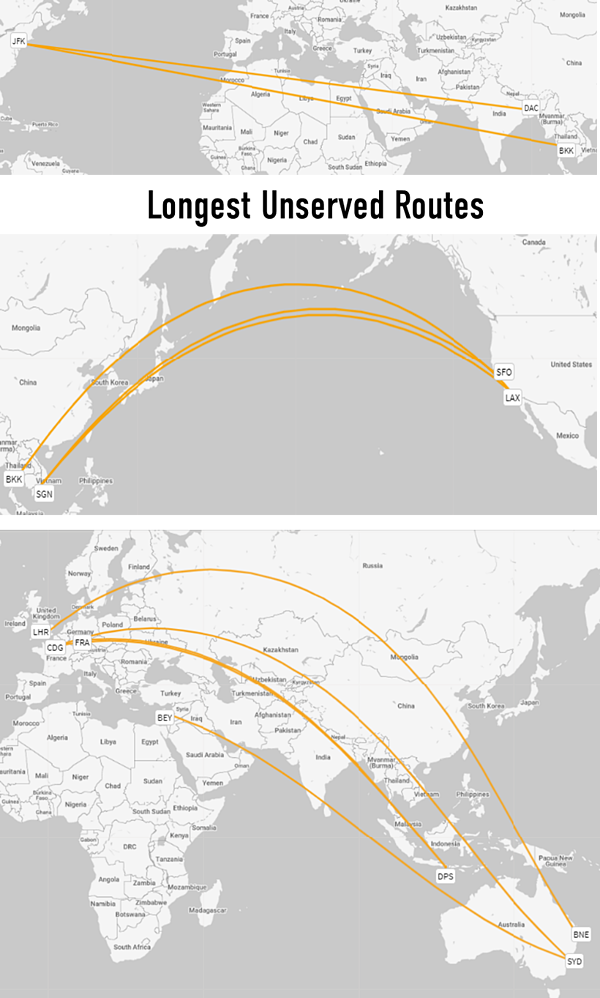 top-10-longest-unserved-routes-by-passenger-bookings-map
