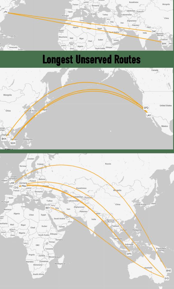 top-10-rotas-mais-não-servidas-por-passageiros-reservas-mapa