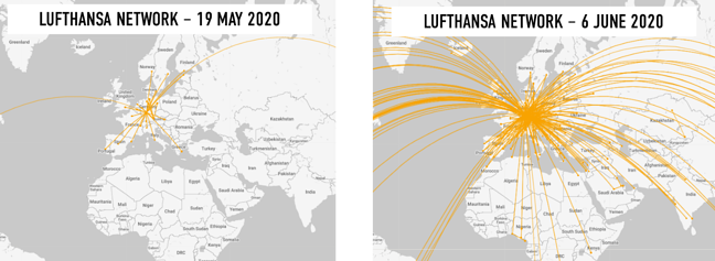 lufthansa-network-19-may-2020