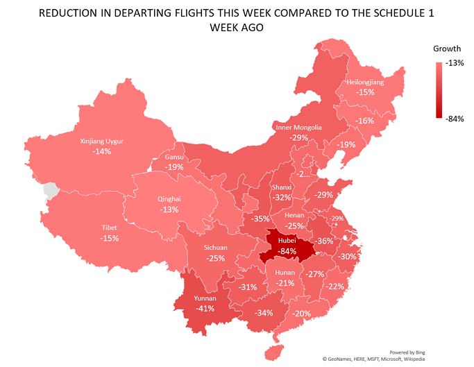 reduction-in-departing-flights-this-week-compared-to-the-schedule-1-week-ago