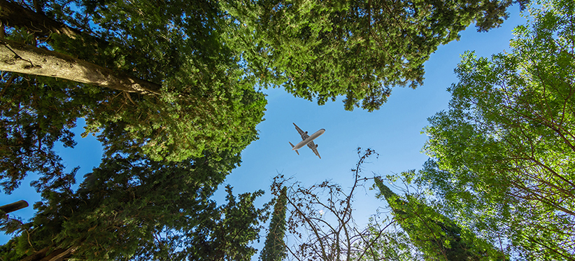 how-green-is-your-airline