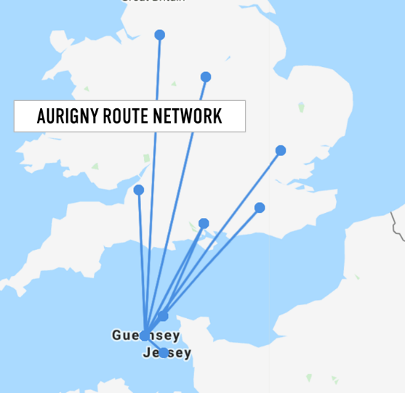 aurigny-route-network