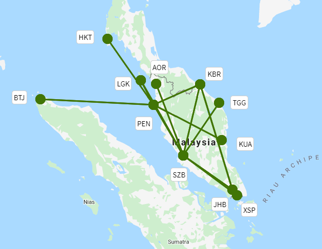 firefly-route-network-october-2020