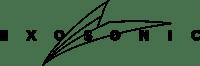 Exosonic