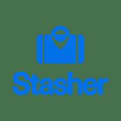 stasher-1