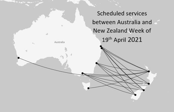 Scheduled_Services_Australia_New_Zealand