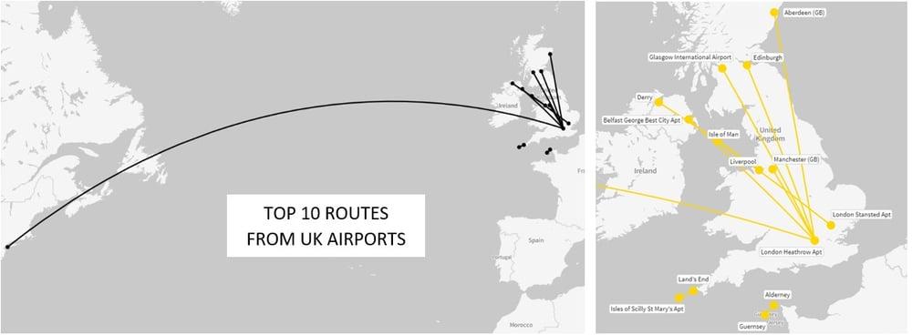 OAG_Mapper_Top_10_Routes