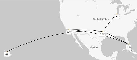 Map_1_American_Airlines