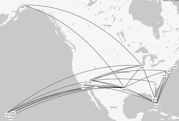 Map_2_American_Airlines