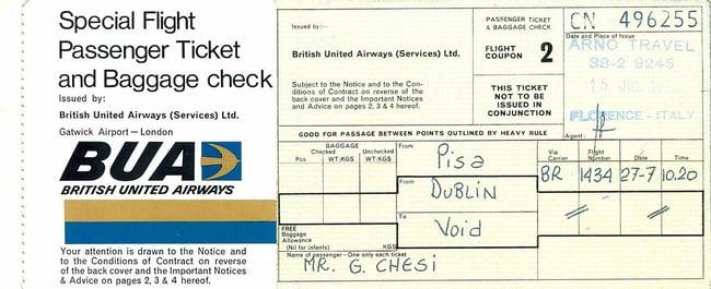 British_United_Airways_ticket_1970-07-27