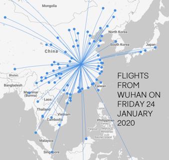 flights-fromwuhan-240120