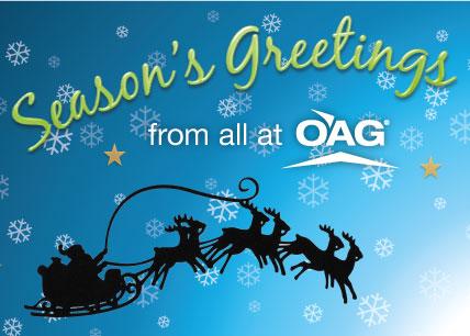 Christmas_Email.jpg