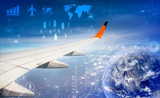 NAM Airports-630x385.jpg