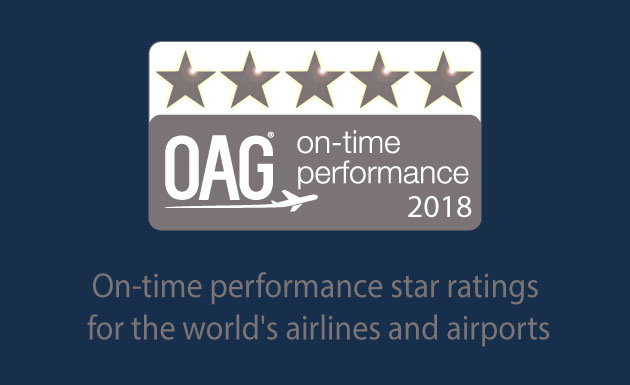 OTP-Stars-Blog-2018-630x385