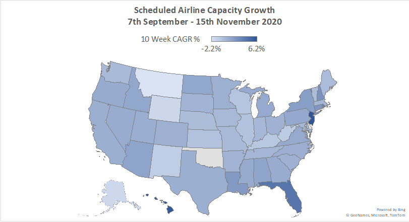 Map-1-Capacity-Growth-by-US-State