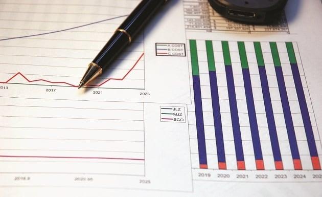 business analytics 630 x385.jpg