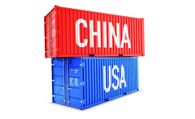china trumps us blog.png