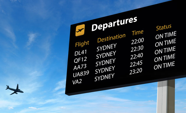 departure-board.jpg