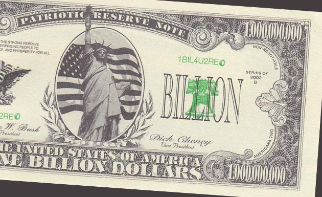 one-billion-dollars-blog.jpg