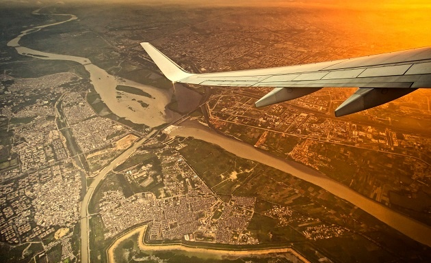 plane-630x385.jpg