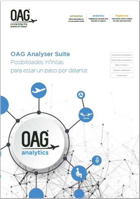 Analyser_Brochure_Cover_Spanish.png