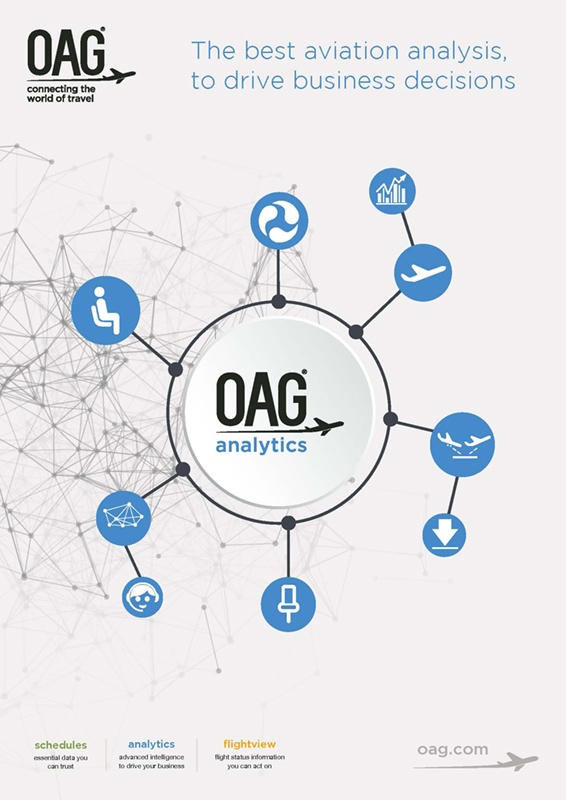 OAG_Analytics_Cover.png