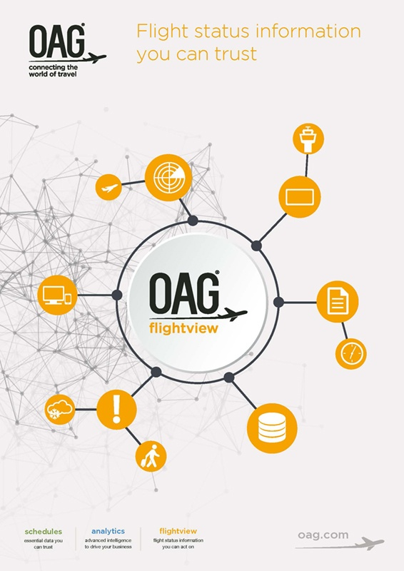 OAG_flightview_Cover.png