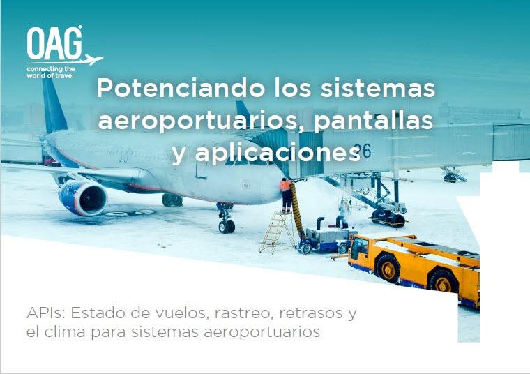 airports-ops-brochure-spanish.jpg