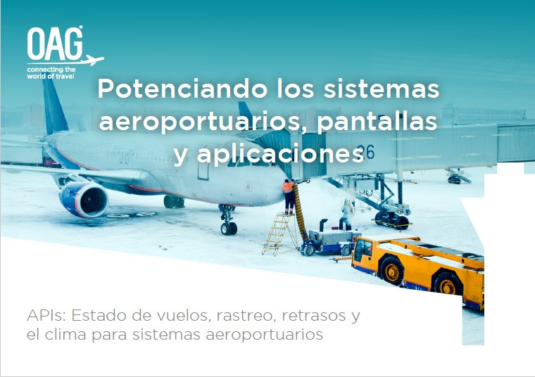 airports-ops-brochure-spanish.jpg