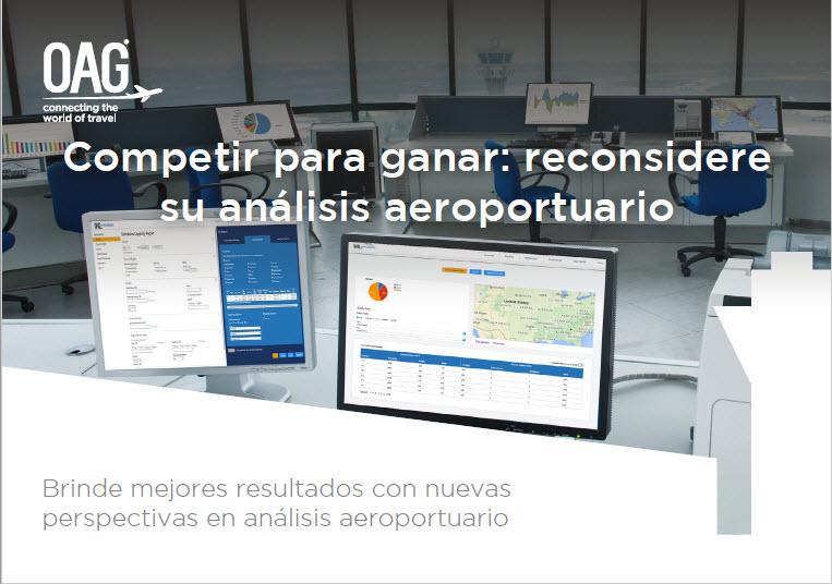 oag-airports-analysis-spanish.jpg