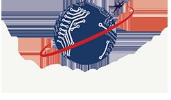 Magnatech logo