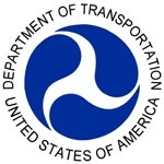 Department-of-Transportation-1.jpg