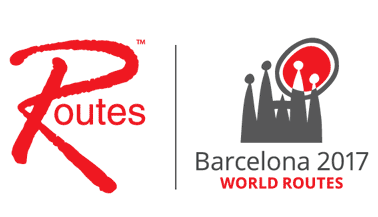 World Routes