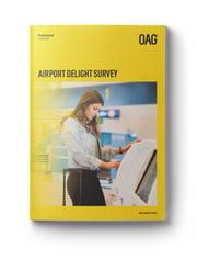 Airport Delight Report