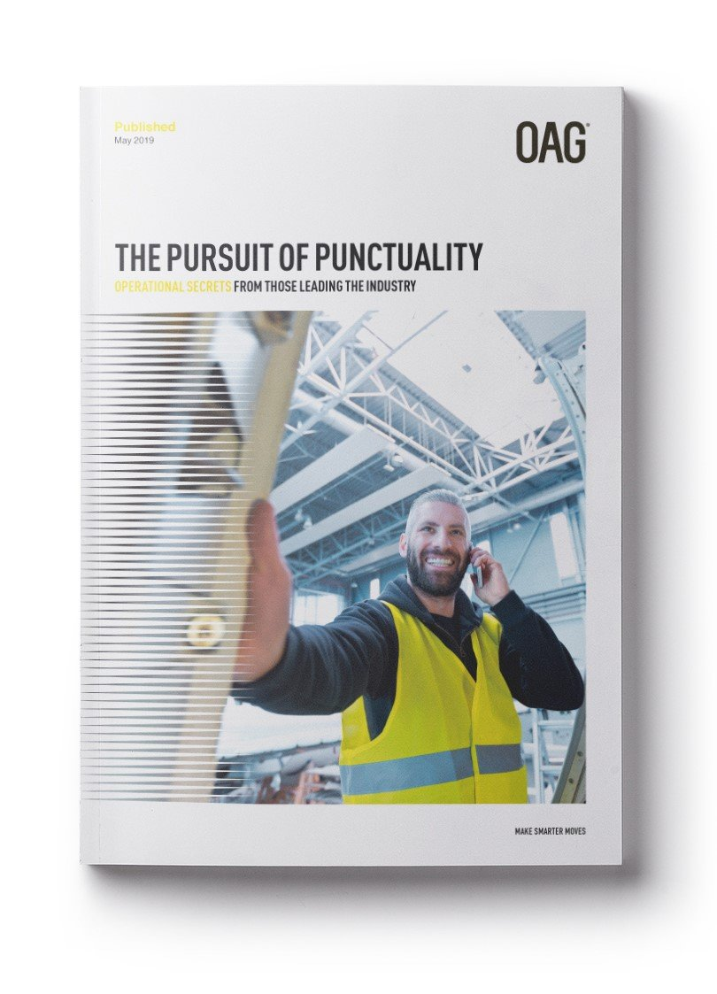 pursuit-of-punctuality-book-cover