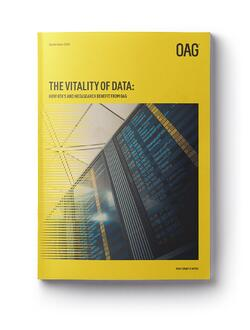 vitality-of-data-front-cover