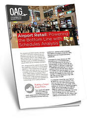 Airport Retail