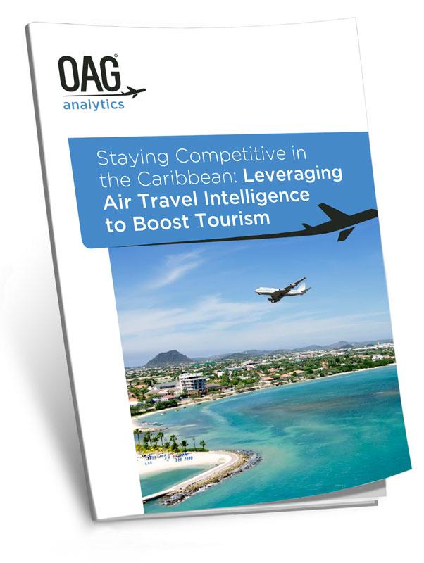 Aruba-book-thumbnail.jpg