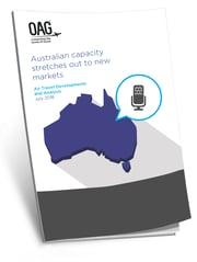 book-thumbnail-australia-media-brief